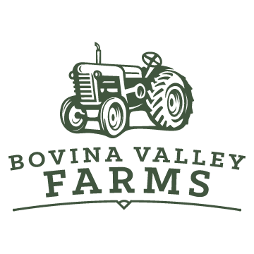 bovinavalleyfarms.png