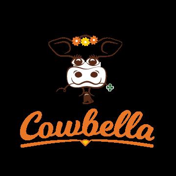 cowbella.png
