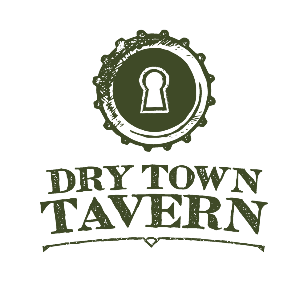 dry-town-tavern.png