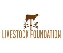 livestock_logo1.png
