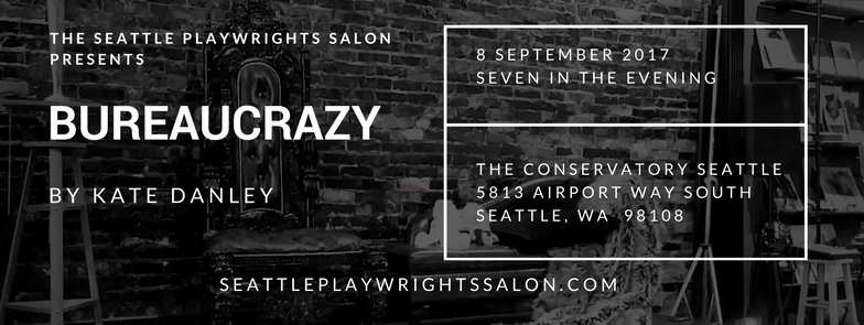 the SEATTLE PLAYWRIGHTS SALONPresents.jpg