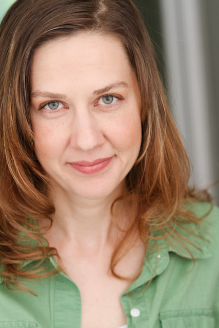 Kristina Sutherland Rowell - Director - Kristina Sutherland Rowell is a director, teaching artist, playwright and actor based in Seattle. She is the co-founder and Education Director of Mode Music and Performing Arts, modemusicandperformingarts.org. Kristina was most recently the Education Director at Studio East, training for the performing arts (2015-2018). She co-founded and is the former Artistic Director of Macha Monkey Productions (2001-2016,) a company dedicated to creating and producing new theatre works featuring strong female characters. She has over 15 years of professional teaching experience in the Puget Sound region and enjoys leading acting, stage combat, directing, and play creation classes for students of all ages. Kristina has taught theatre arts classes at many Northwest nonprofit arts organizations including  Macha Monkey Productions, Youth Theatre Northwest, Icicle Creek Arts Center, The Seattle Children's Theatre, The Seattle Repertory Theatre,  A Contemporary Theatre, and Red Eagle Soaring.  She is also the author of several critically acclaimed plays including Thebes and Franklin and Figaro. Her plays have been produced in Seattle, across Canada in numerous fringe theatre festivals and in Albuquerque's Revolutions Festival. Kristina received her Bachelor of Arts in Theatre from Western Washington University and her Master in Nonprofit Leadership from Seattle University.