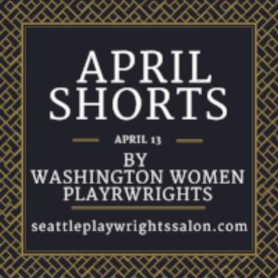 April Shorts.png