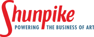 Seattle Playwrights Salon is powered by Shunpike.