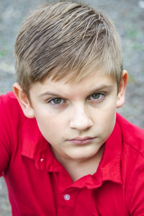 Andy Gantner - Andy is 11 years old. He has worked at a number of theaters in town including Snoqualmie Falls Forest Theater, The Seattle Opera and The Hi-Liners Musical Theater. He would like to thank Rachel and Lauren for including him on this project.