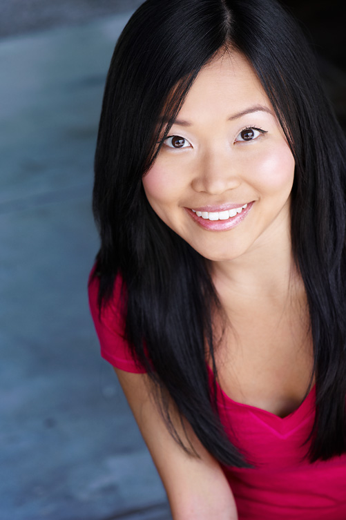 Kelly Mak - Kelly is a Seattle-based professional actor, playwright, singer and violinist. She was last seen at UW School of Music's production of Harry Partch's opera Oedipus, and Sound Theatre Company's Goblin Market. Kelly had a reading of her own play at ACT where she was both actor and playwright in REPRESENT! A Multicultural Playwrights Festival where her play Creatures of a Day was a winning selection. Other theatre credits include The King Stag, Ghostwritten, Inspecting Carol, On Your Way Here (Seattle Repertory Theatre); Our Town (Intiman Theatre); Love's Labour's Lost (Seattle Shakespeare Company); The King and I (Village Theatre); The 25th Annual Putnam County Spelling Bee (Contemporary Classics); Edmond (Balagan Theatre); The Realm of Whispering Ghosts, Intelligent Design of Jenny Chow (Seattle Public Theater).TV/film credits include ABC's Grey's Anatomy, Station 19, Amazon's Man In The High Castle, The Scottish Play, The Unspeakable Art of Seduction; commercial spots for Seattle Sounders, Delta Airlines; industrials for Boeing, Starbucks, Apple, and Microsoft.Kelly received her Bachelor of Arts in Theatre and Suzuki movement training from the University of Washington School of Drama studying with Robyn Hunt, Steve Pearson, Shanga Parker, and Mark Jenkins.Kelly also holds a Bachelor of Science in Cell & Molecular Biology from the University of Washington. Her collaboration with Infinity Box Theatre's 'Thought Experiments on the Question of Being Human: Genetics & Synthetic Biology' and UW's Genetic Engineering research department resulted in her first published work Nature's Frivolity -- a one-act play loosely based on Shakespeare's A Midsummer Night's Dream -- about Genetics, Nature, Love, and music by Ed Sheeran.Slated for release in March 2019: Featured extra, Where'd You Go Bernadette starring Cate Blanchette & Billy Crudup.