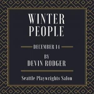Winter People.jpg