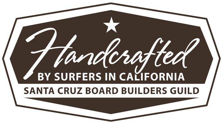 Santa Cruz Board Builders Guild.jpg