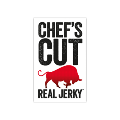 Chefs Cut.png