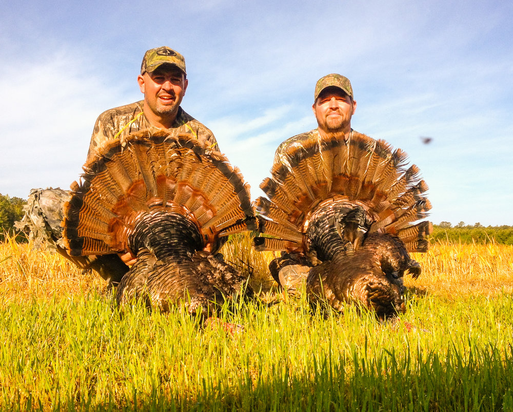 2015 turkey 15.jpg