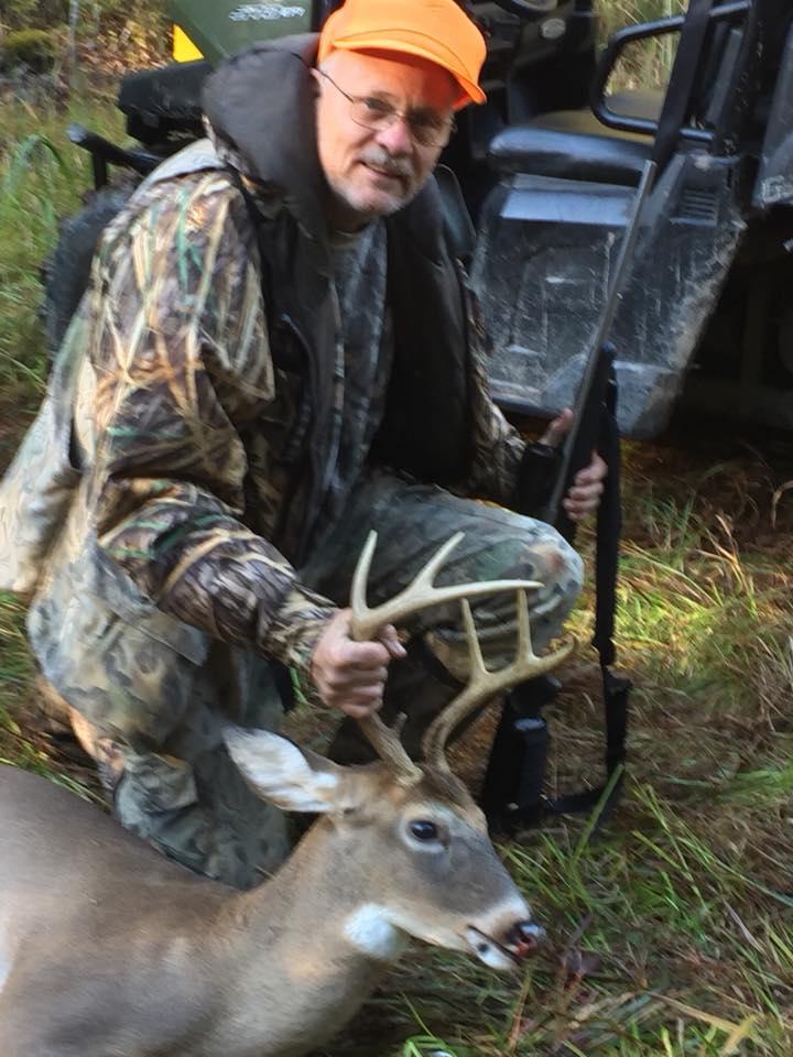 nice deer.jpg