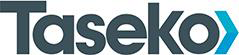 Taseko Logo