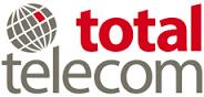 Total Telecom Logo