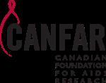 CanFar Logo