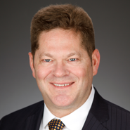David J. Salmon  President