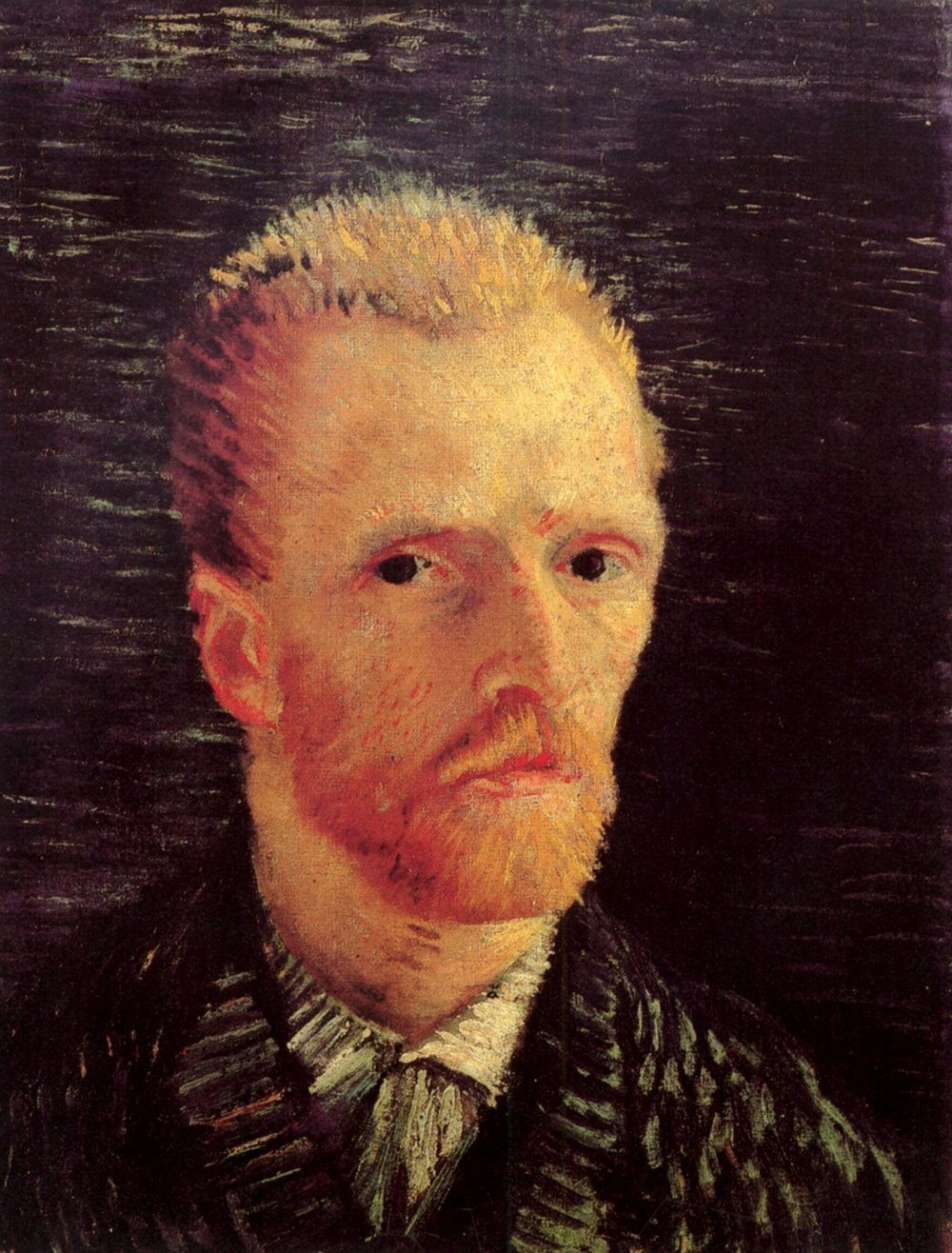 self-portrait-1887-2.jpg