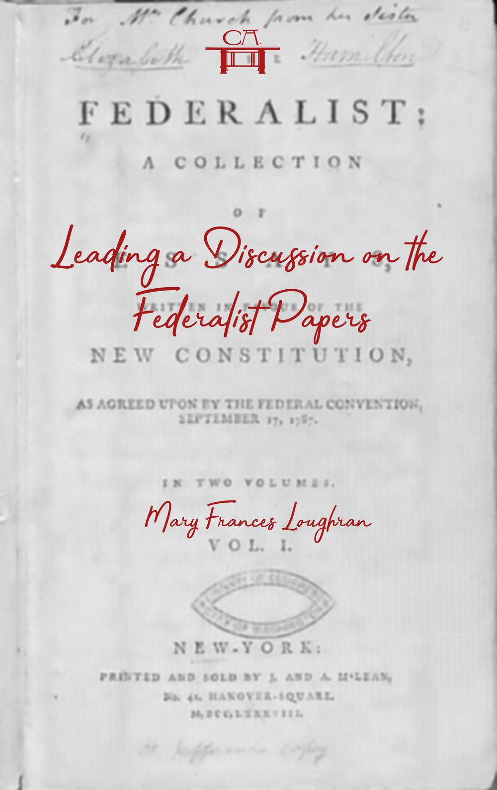 FederalistPapersGuideVersion10.jpg