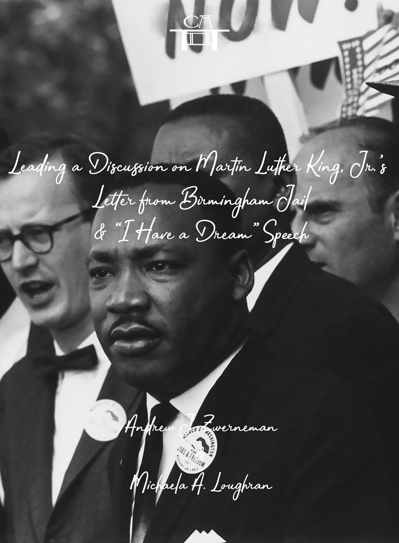 MLKGuideCoverwithLogo.jpg