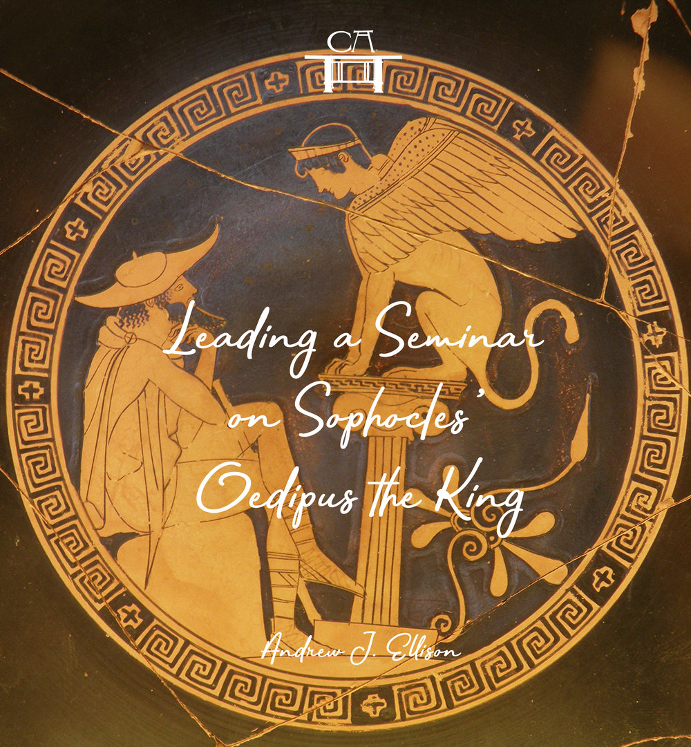 LeadingaSeminaronOedipusRexCover.jpg