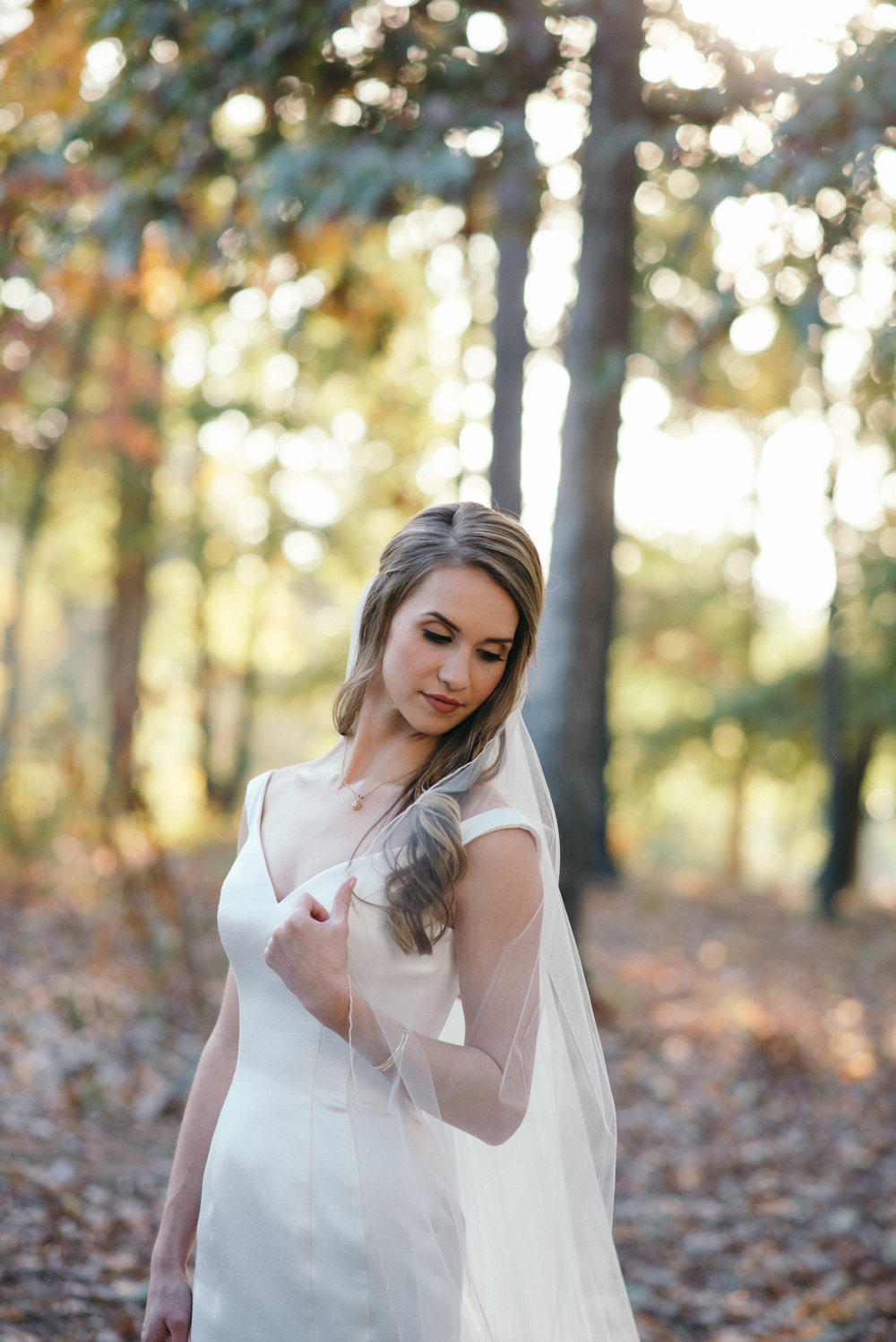 JuliaWilliams|Bridals|Color_MiraPhotographs-19.jpg