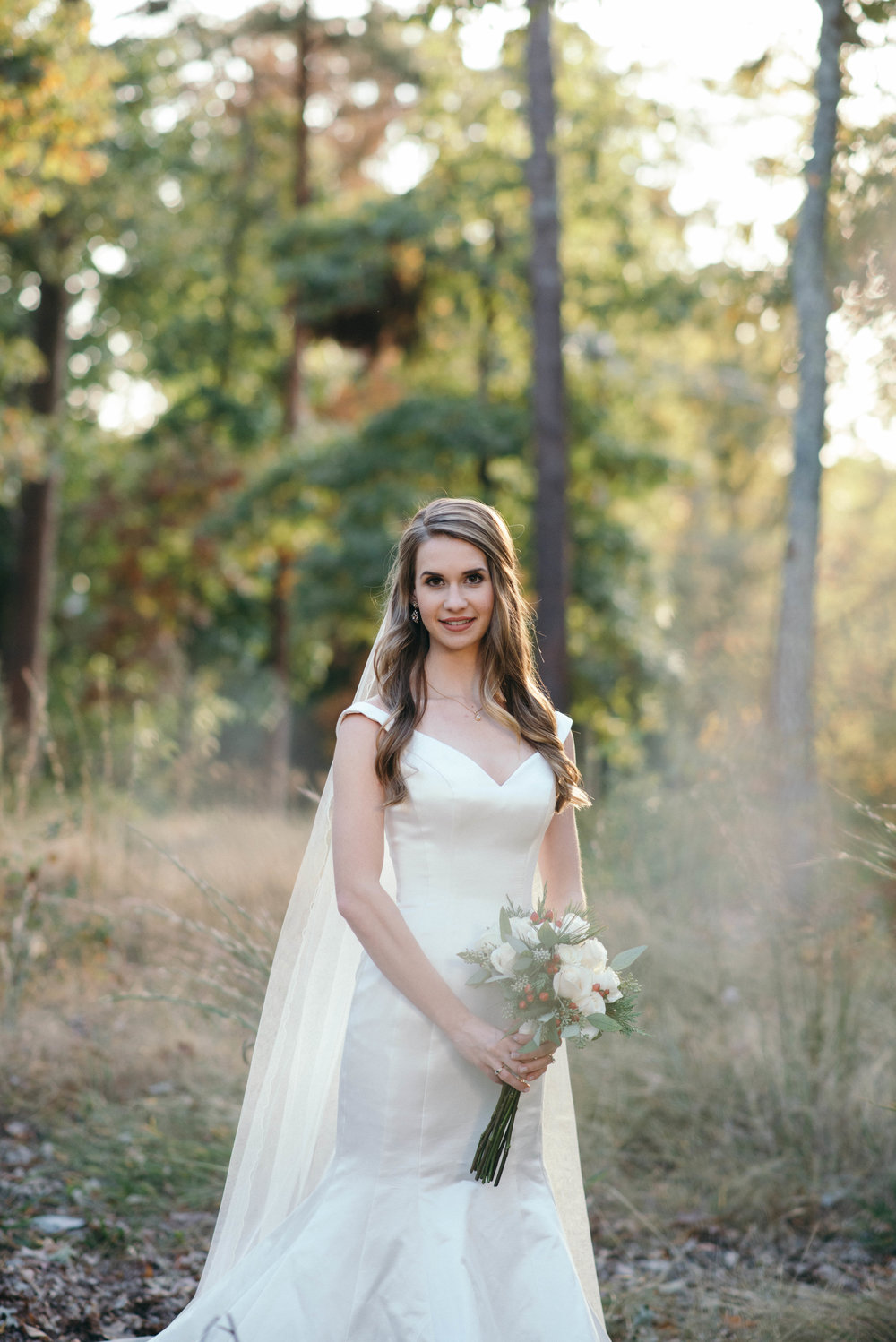 JuliaWilliams|Bridals|Color_MiraPhotographs-46.jpg
