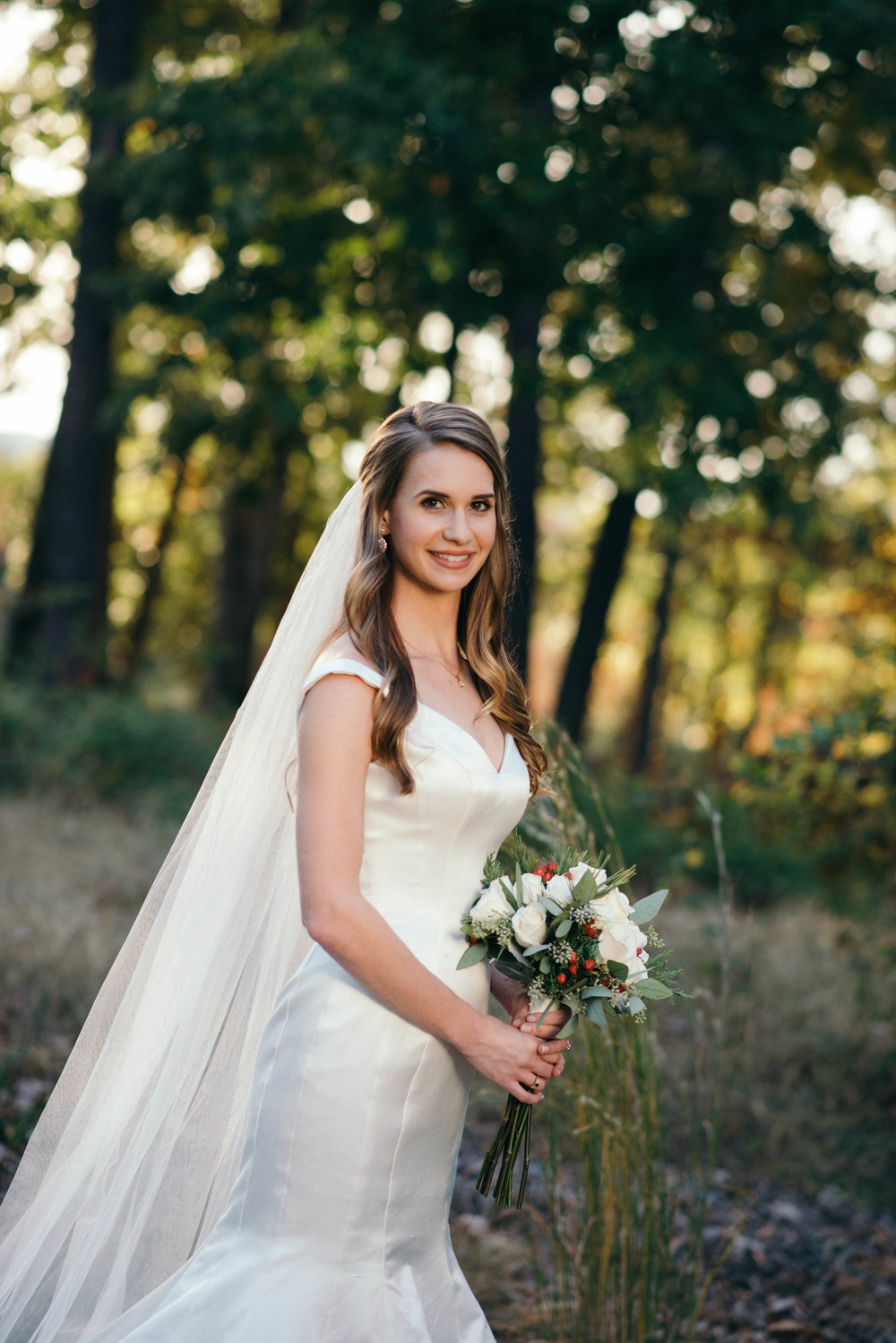 JuliaWilliams|Bridals|Color_MiraPhotographs-55.jpg