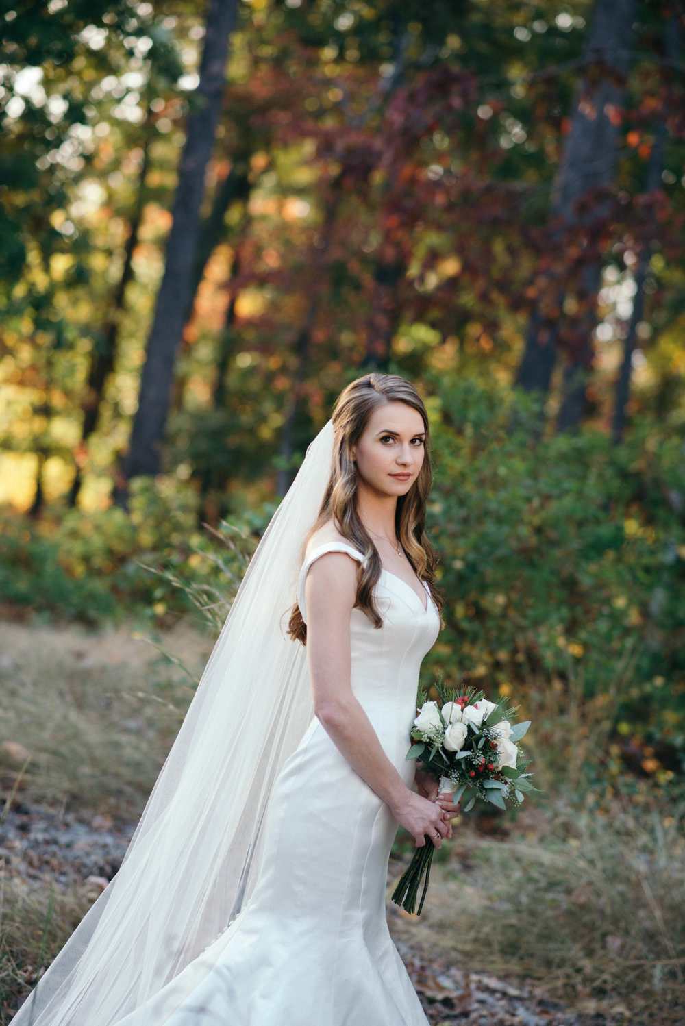 JuliaWilliams|Bridals|Color_MiraPhotographs-59.jpg