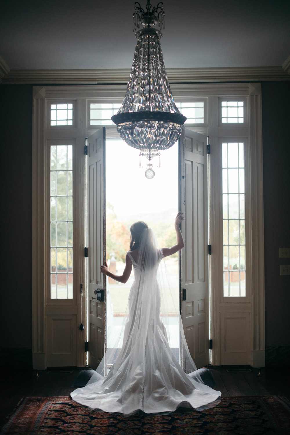 JuliaWilliams|Bridals|Color_MiraPhotographs-90.jpg