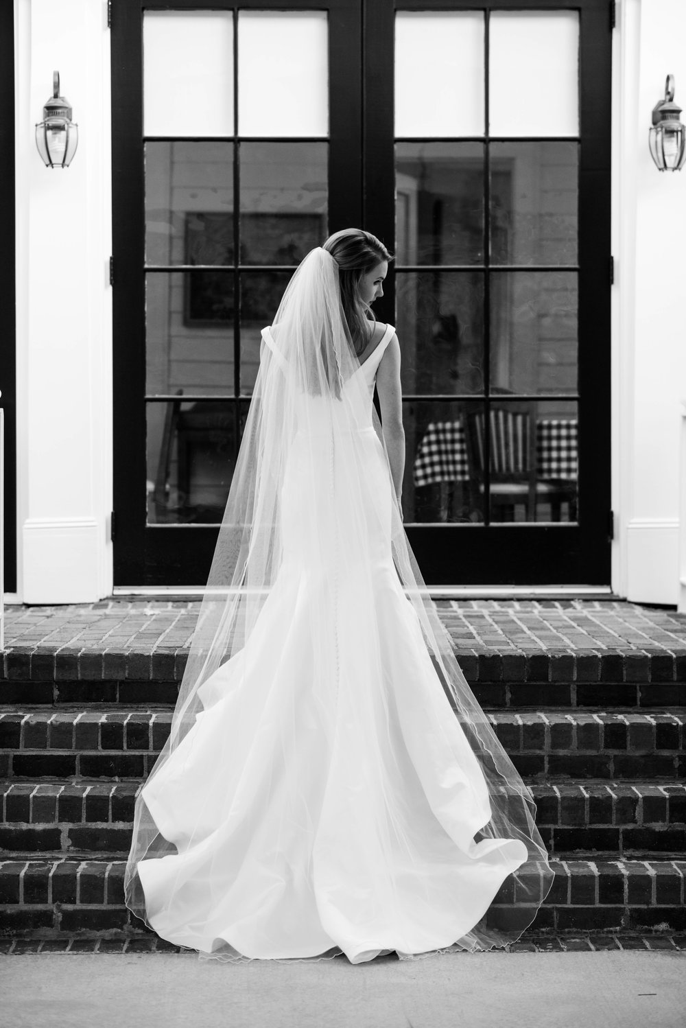 JuliaWilliams|Bridals|ZBW_MiraPhotographs-78.jpg