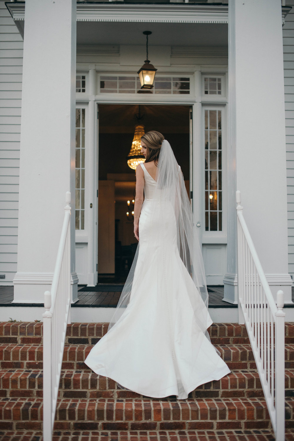 JuliaWilliams|Bridals|Color_MiraPhotographs-115.jpg
