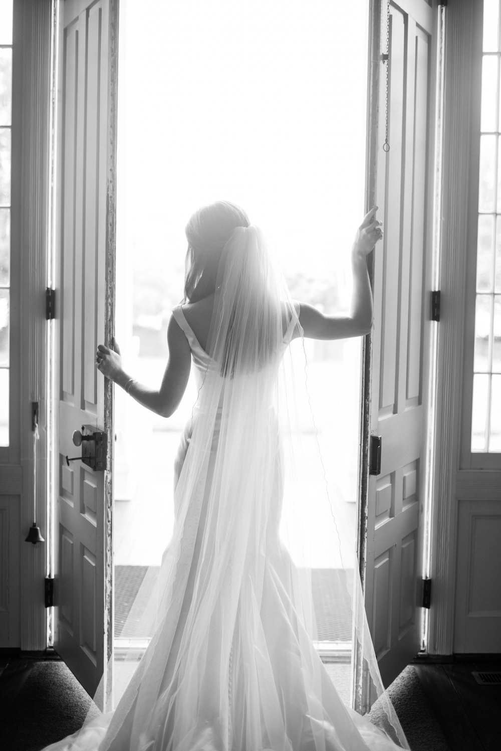 JuliaWilliams|Bridals|ZBW_MiraPhotographs-92.jpg