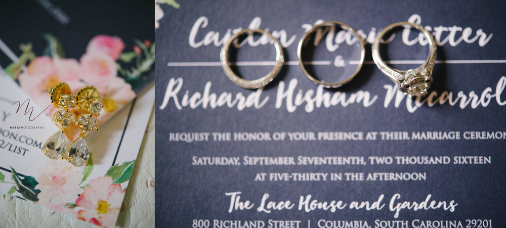 Caitlin+RichardMarried1.jpg