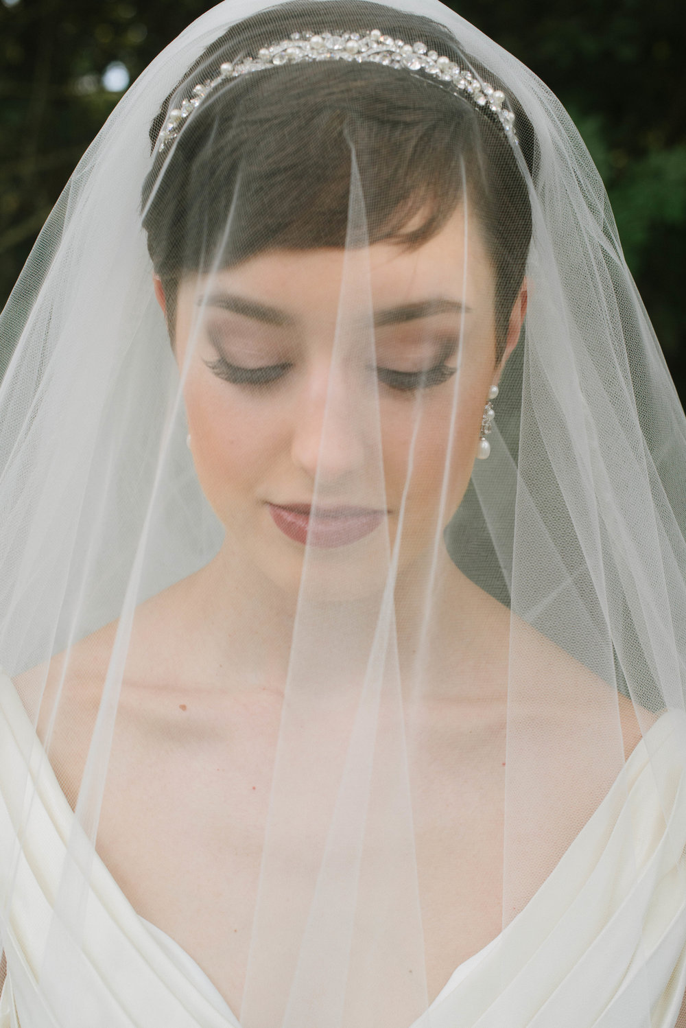 CarolineMerritt|Bridals|_Color_MiraPhotographs-81.jpg