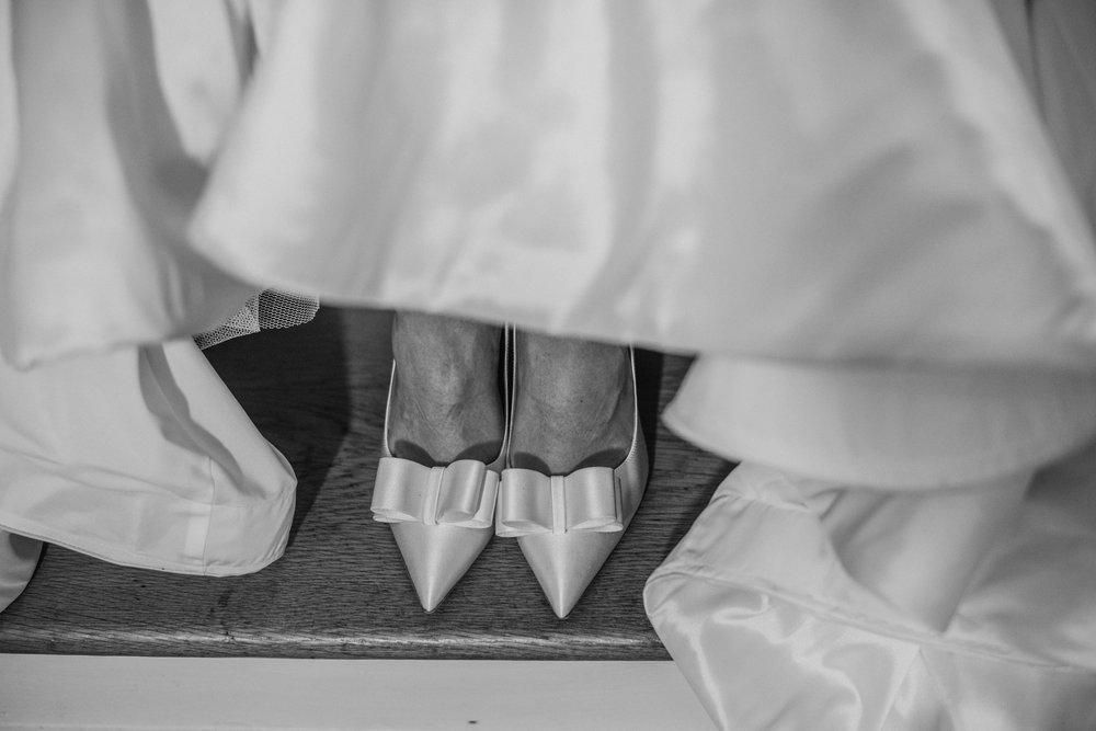 CarolineMerritt|Bridals|_ZBW_MiraPhotographs-113.jpg