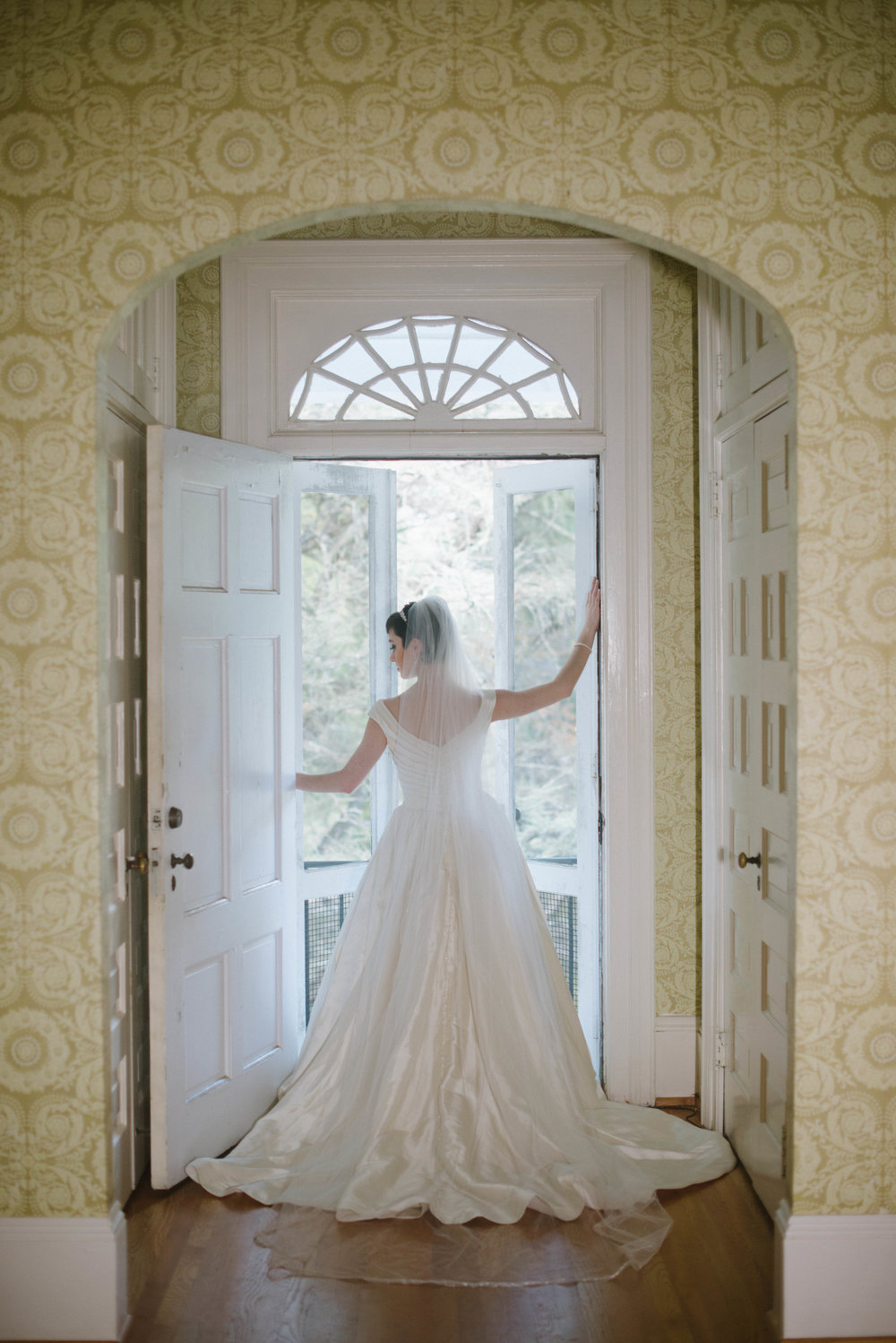 CarolineMerritt|Bridals|_Color_MiraPhotographs-125.jpg