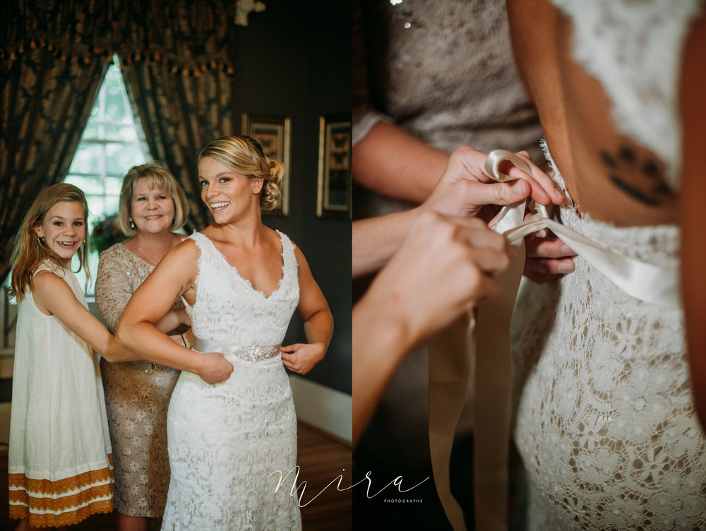 Ashlyn+HenningMarried7.jpg