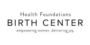 Health Foundations.jpg