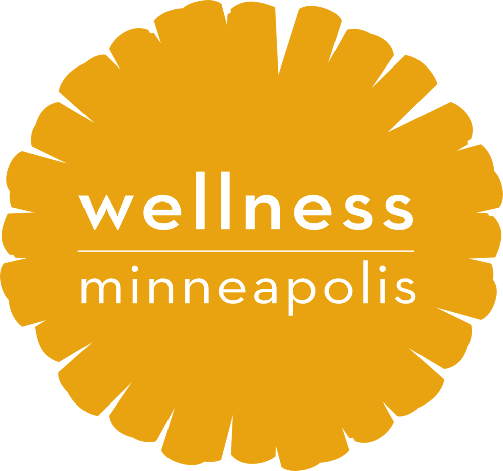 Wellness MPLS.png