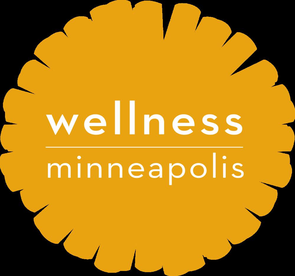 Wellness MPLS.png