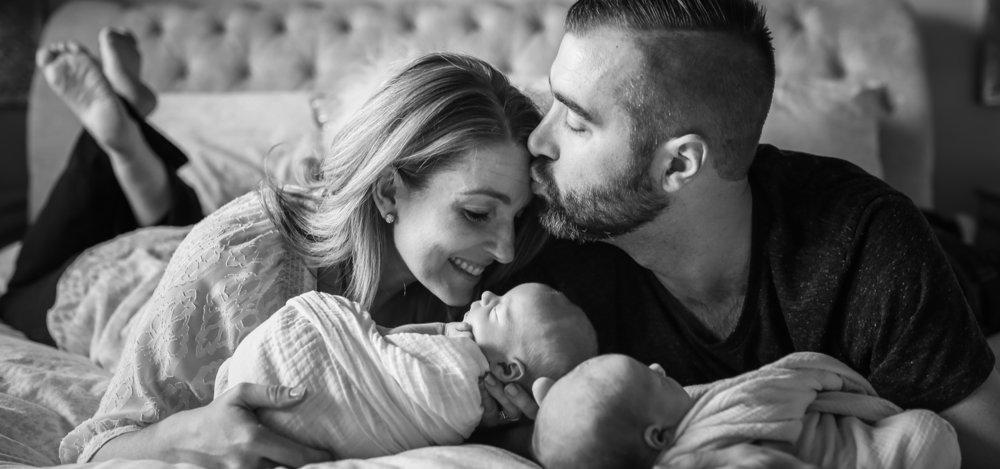 Postpartum Services