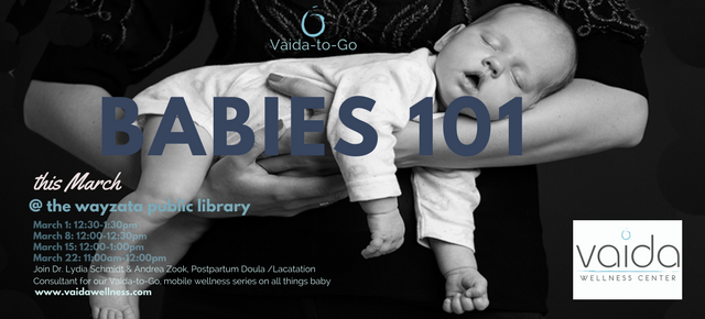 babies 101 (1).png