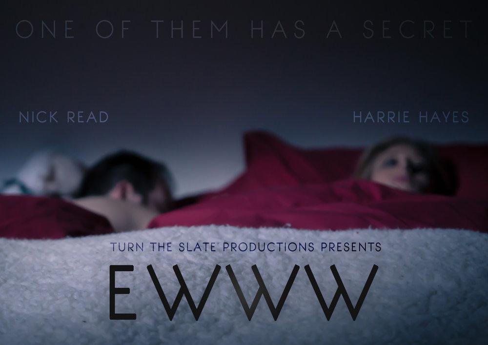 ewww_2 FINAL.jpg