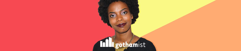 Gothamist Presents: Comic Views