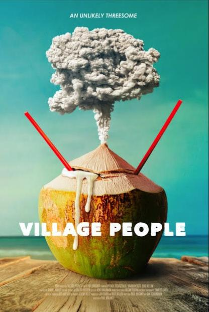 village people poster.jpg