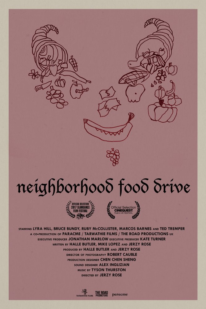 Neighborhood Food Drive Poster.jpg