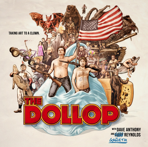 The Dollop Logo.jpg