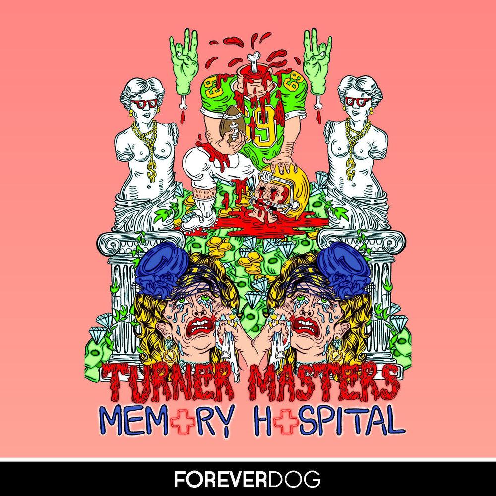 Turner Masters Memory Hospital.jpg