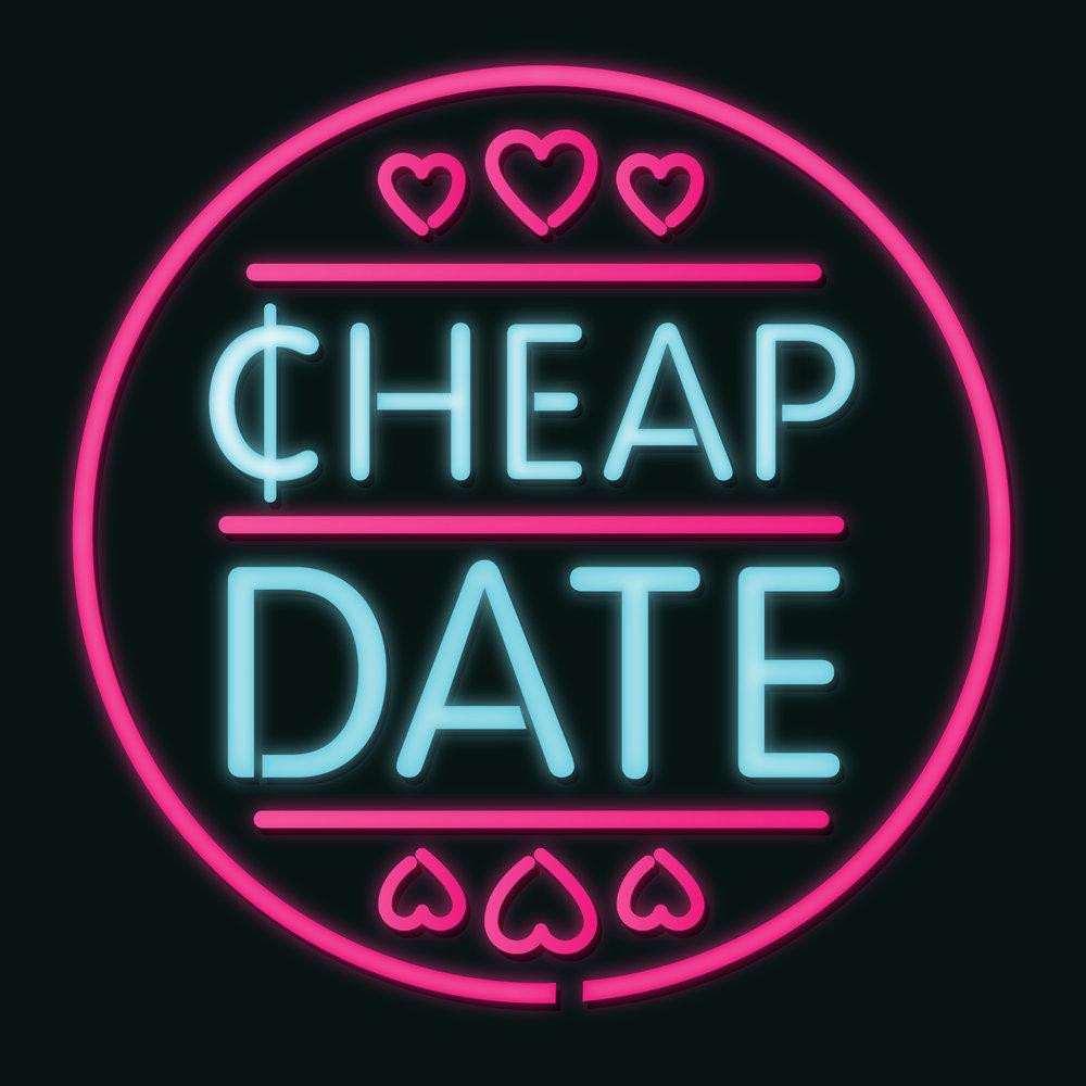 cheap-date-FNL-01.jpg