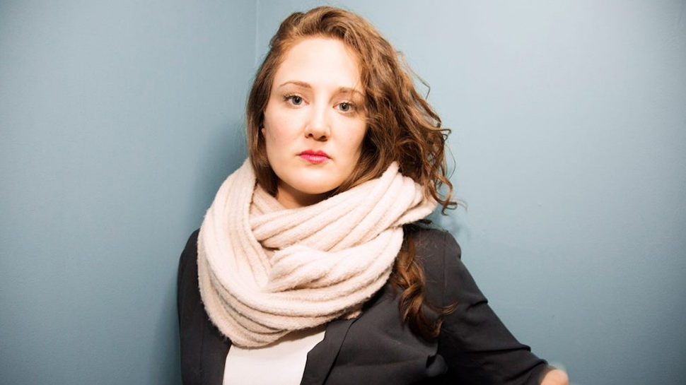 Jacqueline Novak.jpg