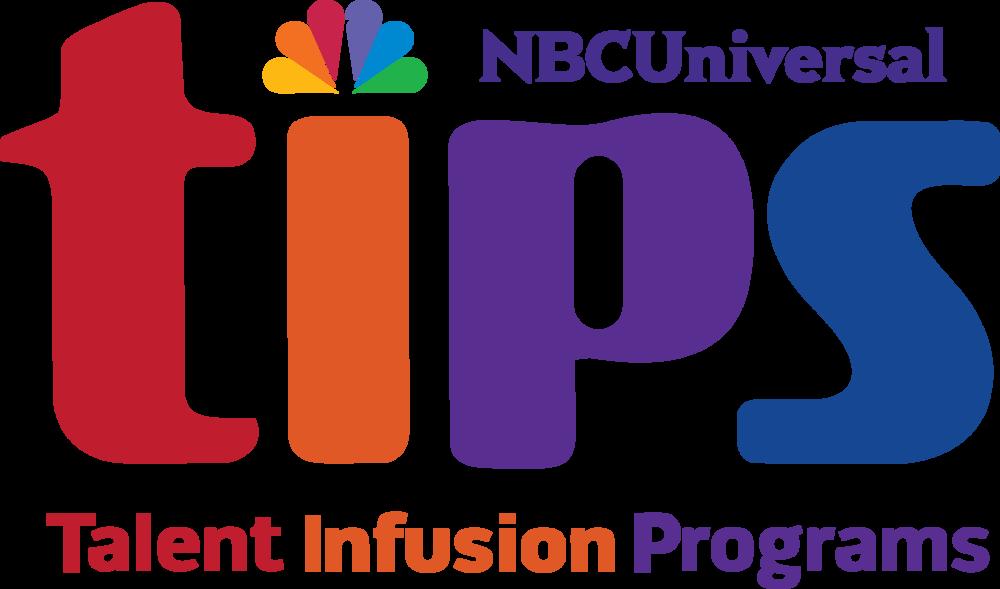 FinalNBCU_Logo.png
